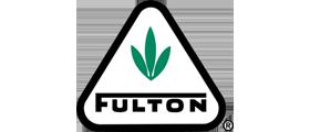 フルトン fulton