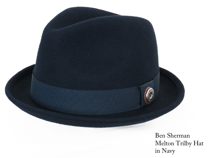 Product Information. See the original Japanese page. Ben Sherman hats ... a77fa4ae12f